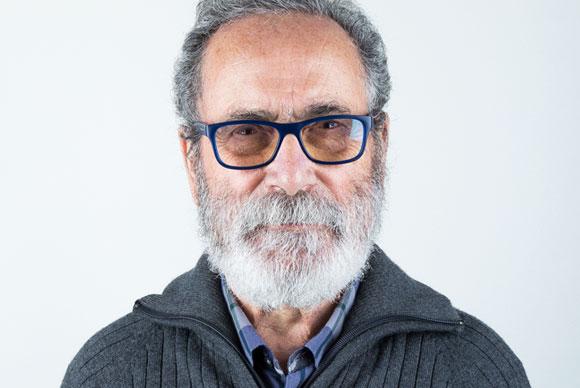 Felix José Reyes