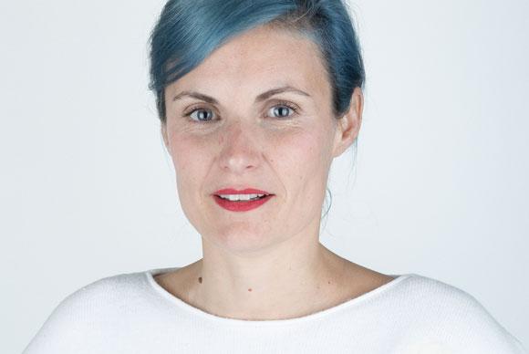 Marina Pascual