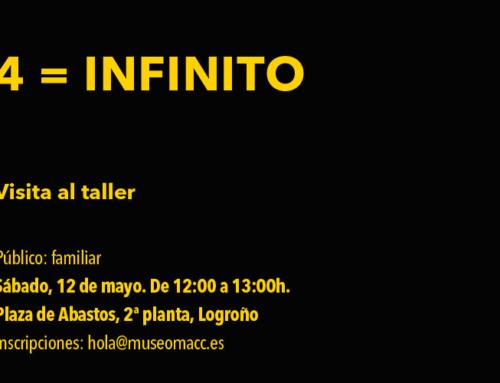4 = Infinito